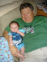 Grandpa and Braxton