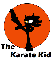 THE KARATE KID la hora de la verdad oficial trailer