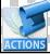 action nedir?-nasil kullanilir?