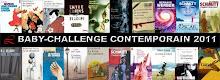 Challenge contemporain