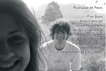Projeto Cartão Poema