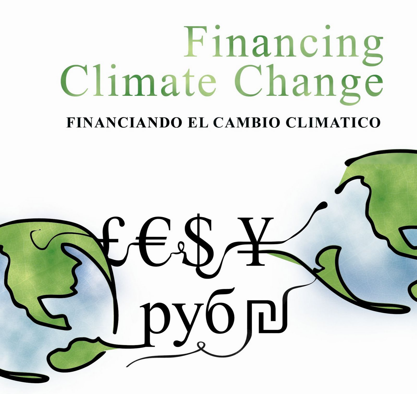 climate change financing Governments in both developed and developing countries are recognizing that climate change is already affecting the economic and social development of these vulnerable communities in.