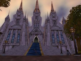Nerevar de Melnarion(paladin Queldorei) Catedral+de+la+Luz,+Ventormenta