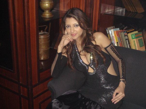 http://1.bp.blogspot.com/_YgVIy1rP_Kw/S_Dfj1z7n3I/AAAAAAAABNk/OZQ7urBc9K0/s1600/Tharushi_Sri+Lanka.jpg