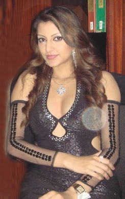 http://1.bp.blogspot.com/_YgVIy1rP_Kw/S_DfjbuprqI/AAAAAAAABNc/WQq7xIa89CM/s1600/Tharushi+Sri+Lanka.jpg