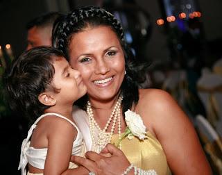Rozanne-Diasz