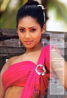 Achala Priyadarshani