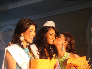 miss+sri+lanka+2010