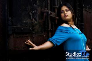 Kaushalya+Udayangani+sri lanka
