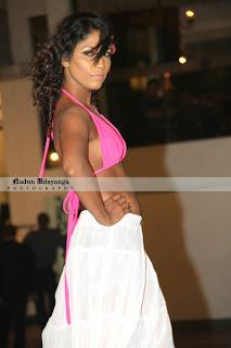 beach+wear+sri+lanka
