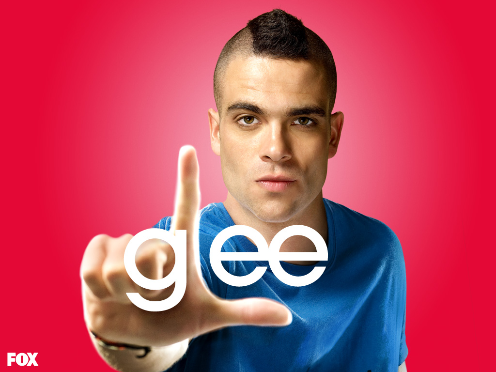 http://1.bp.blogspot.com/_YgZ5apmOW0w/S-s-3Z6-avI/AAAAAAAABKU/JQ1Ky9sqoNY/s1600/Glee.jpg