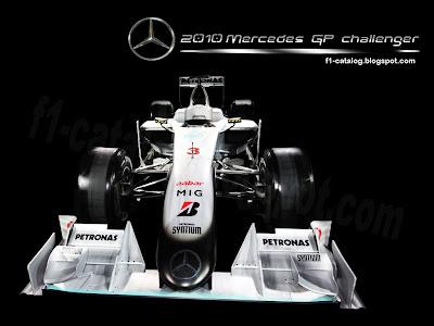wallpaper mercedes. Mercedes GP wallpaper(part2)