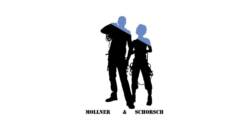 MOLLNER UND SCHORSCH