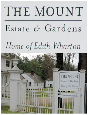 """an analysis of edith whartons writing style Pdf 