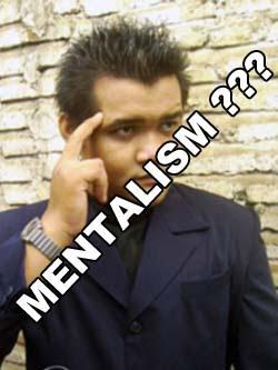 http://1.bp.blogspot.com/_YgfNzEY-PYU/TDLSB_PRNYI/AAAAAAAAAw4/aKFnSFE6XrQ/s1600/apa_mentalism.jpg