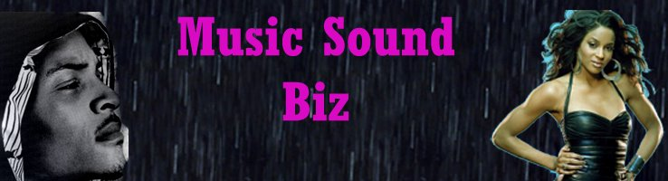 Music Sound Biz