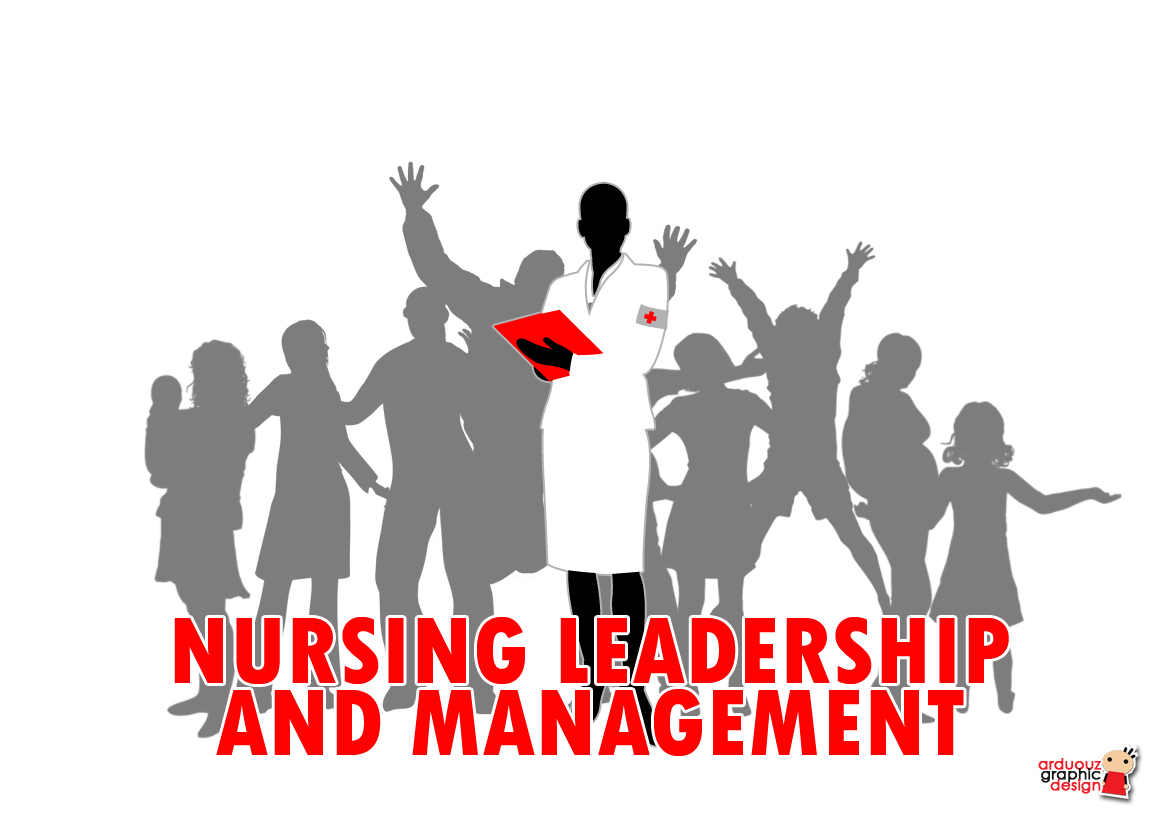 management and leadership in nursing essays college paper   management and leadership in nursing essays leadership and management essays nursing model 6 core behaviors