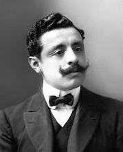 Pedro Eleodoro Paulet Mostajo