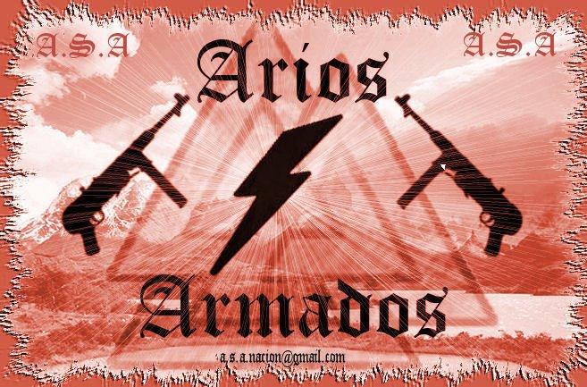 Prospecto Sureños Armandos
