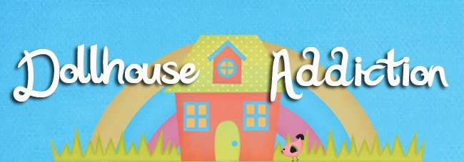 Dollhouse Addiction
