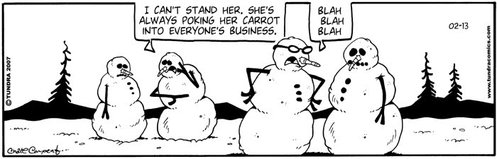 [snowman3.aspx]
