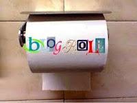 Kotak Blogroll