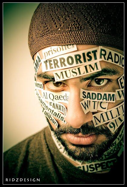 external image islamophobia.jpg