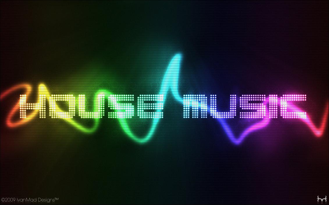 http://1.bp.blogspot.com/_Yhb1EHW7EWU/TByU9tEkvEI/AAAAAAAAAB4/T7DWCuARU9U/s1600/House_Music_Wallpaper_by_TheIvanMad.jpg