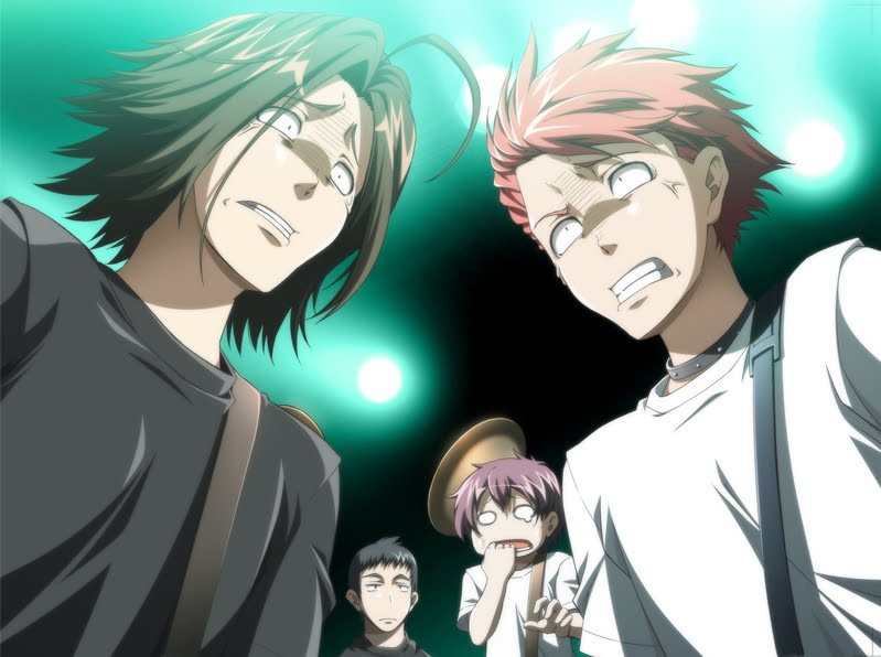 Shocked+face+anime