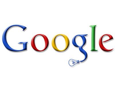 إنترنت بال wc Google
