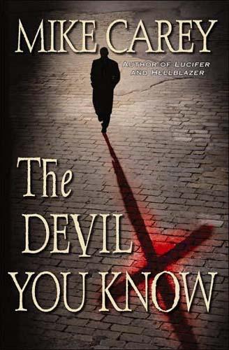 [The+Devil+You+Know.jpg]