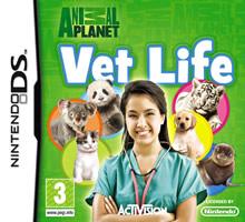 Animal Planet: Vet Life (Europe)