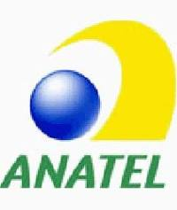 ANATEL MODEM RD01-D850 DRIVER FOR MAC