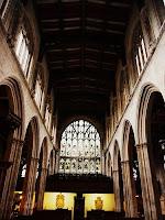 Oxford 2009