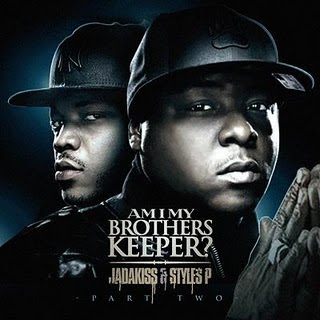 Jadakiss+and+Styles+P.+-+Am+I+My+Brothers+Keeper+Pt.+2.JPG