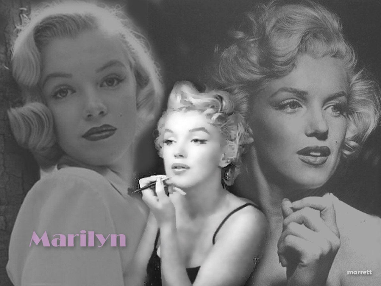 http://1.bp.blogspot.com/_YiHS5Vas61Y/SoRLw1sLAWI/AAAAAAAAKKw/EbaQ1LUS1cg/s1600/Marilyn-Monroe-wallpaper-1280.jpg
