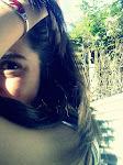 Yo te puedo regalar mi sonrisa, pero mi corazón ya NO.