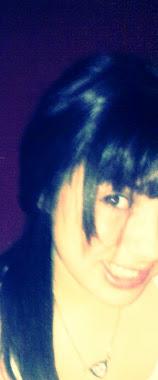 Soy feliz por lo que me das.~