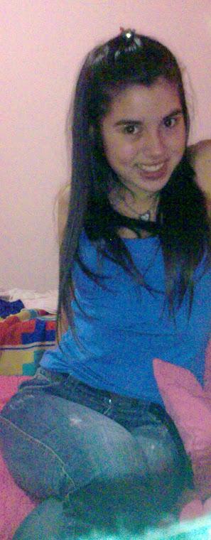 )))♥(((