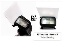 Reflector-Pro-V1