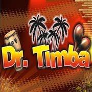 INGRESA A LA PAGINA DEL DR.TIMBA
