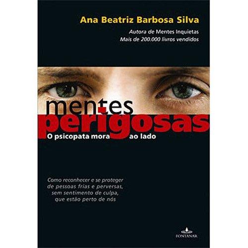 [Imagem: Mentes+Perigosas.jpg]