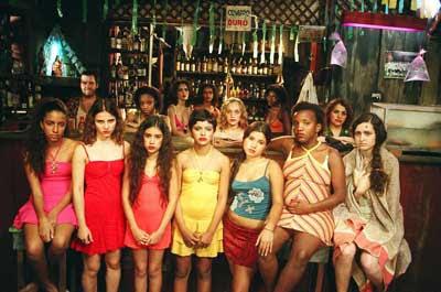 prostitutas brasil numeros de prostitutos