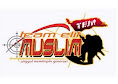 Team Elit Muslim!