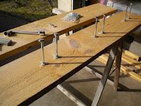 le blog de d d r telier pour outils de jardin suite et fin. Black Bedroom Furniture Sets. Home Design Ideas