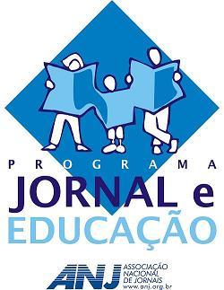 Jornal e Educação