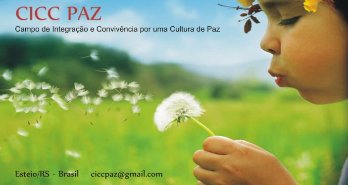 CICC PAZ