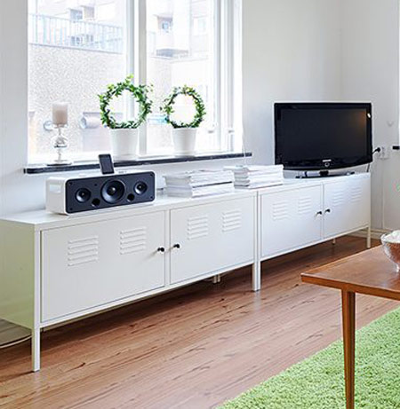 Ikeaの北欧スタイルがおしゃれ!人気の定番商品から最新商品までご紹介 Izilook