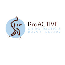 ProActive PhysioThereapy and Chiropractic