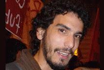 Compartimos el repudio al asesinato del estudiante Mariano Ferreyra